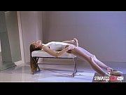 ballerina mia reese&#039_s cock really cums