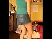 видео как издеваются и трахают пьяных девушек