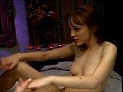 взрослые женщины сбольшой грудью и жопой видео