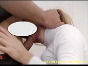 секс онлайнгрязный анальный секс