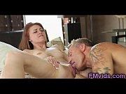 Sexställningar för henne thai alingsås