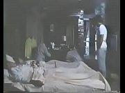 Familia de turistas masacrada por delincuentes y jovencita violada. Pel&iacute_cula Camino al infierno (Hell&#039_s Way)