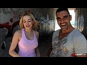 порно на www.sexed.su смотреть онлайн