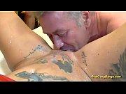 Erotisk massage uppsala thaimassage stockholm he