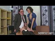 эротический массаж с переход секса без регистрации скачать межрасовый