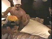 Порно фото пышных женщин с большми сосками
