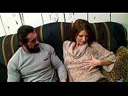 порно видео русские студенты двойное проникновение оргазм
