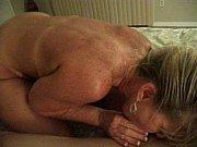 Sexstillinger bilder eldre porno