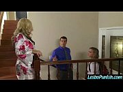 hard sex tape between wild lesbians girls (alena&amp_kennedy) movie-05