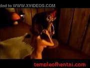 Порно три блонди на порновечеринке