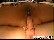 Schweinfurt sex bondage video