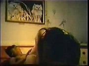 Азиятки порно видео целки с