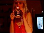 порно видео ролики старые с молодыми