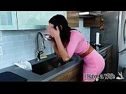 Как мужик лижет письку домашнее видео