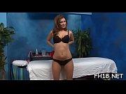 домашнее видео русских голых девушек