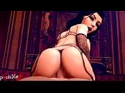 порнофильм максфактор 8