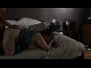 красивый и нежный секс влюбленных видео онлайн