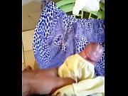 Escort tjejer helsingborg happy ending massage stockholm