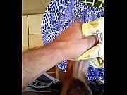 Calcinha da Sogra Rabuda 0060