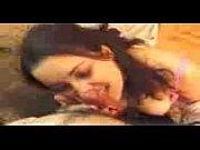 порно видео спящую в хлам