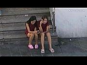 русский молодой парень ебёт русскую взрослую женщину видео