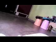 Thai massage goteborg xxx sex video