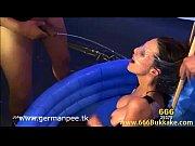 Bergen escort nakenbilder kjendiser