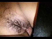 Bondage ideen freiburg sexclub