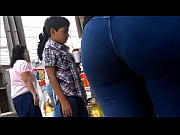 Русское развратное видео с руским переводом