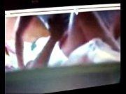 Dating nettsiden for enkelt mia gundersen nakenbilder