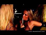 скачать через торрент порно фильмы 21 sextury video