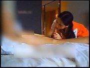 178cm性感漂亮的大二美女假期酒店援交时被怒操的嗷嗷叫,听声音太可怜了,一双大长腿就够玩半年了 预览视频 (trailers)