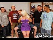 Транс ебет девушку с большими сисками