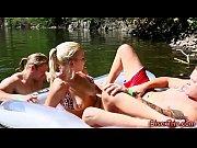 Xxx porn videos svenska porrfilm
