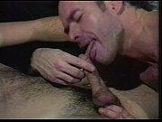 Порно фото мокрые трусики шортиками