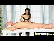 тижолие секс самоие болшие жопы