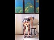 Sexiga damkläder svensk porrvideo