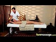Sexe com arab sexe chaud twerk