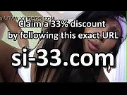 xvideos.com 91aa5917c8cf9cfb86f210540b39a7fc