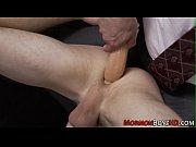 Marion ravn naken pakistan sax