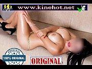 lima www.kinehot.net  (una joven y su primera.