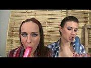 Подборки кончают в рот девушкам онлайн порно
