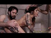 Thaimassage roslagsgatan erotisk massage stockholm