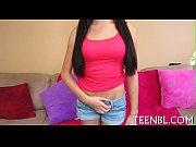 видео фото порно крупным планом