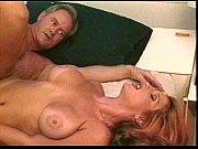 Telefonsex sverige sex escort stockholm