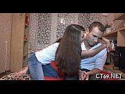 порно фото девушек г белореченска до 29 лет