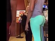 Denice klarskov anal sex massage escort