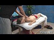 Порно ролики русские мама и сын бесплатно смотреть