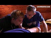 Порно видео зрелая женщина и молодой парень