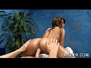 еротика лезбианки видео
